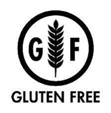 Gluten Free & Vegan Products