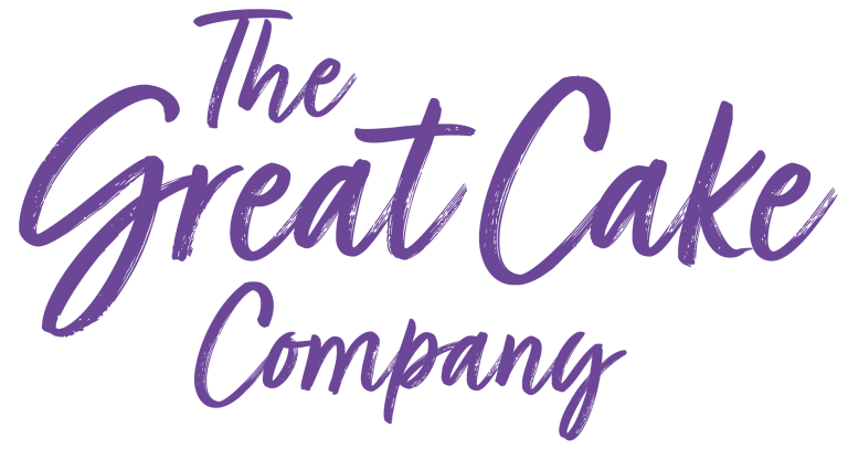 The Great Cake Company